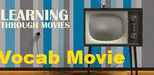 Vocab Movie